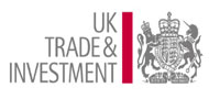 UK Trade Investment